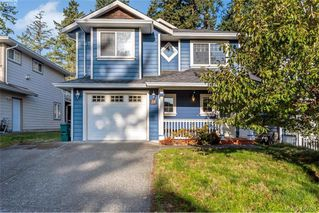 Photo 27: 25 Stoneridge Dr in VICTORIA: VR Hospital House for sale (View Royal)  : MLS®# 831824