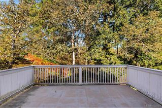 Photo 8: 25 Stoneridge Dr in VICTORIA: VR Hospital House for sale (View Royal)  : MLS®# 831824