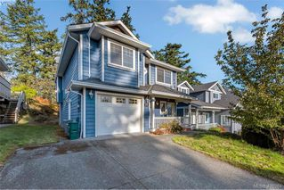 Photo 2: 25 Stoneridge Dr in VICTORIA: VR Hospital House for sale (View Royal)  : MLS®# 831824