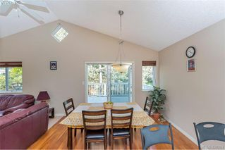Photo 6: 25 Stoneridge Dr in VICTORIA: VR Hospital House for sale (View Royal)  : MLS®# 831824