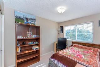 Photo 17: 25 Stoneridge Dr in VICTORIA: VR Hospital House for sale (View Royal)  : MLS®# 831824