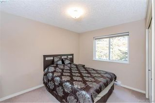 Photo 22: 25 Stoneridge Dr in VICTORIA: VR Hospital House for sale (View Royal)  : MLS®# 831824