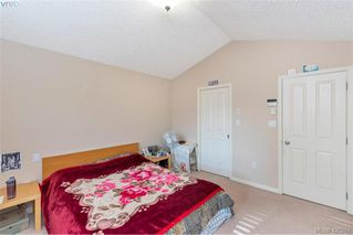 Photo 14: 25 Stoneridge Dr in VICTORIA: VR Hospital House for sale (View Royal)  : MLS®# 831824