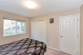 Photo 23: 25 Stoneridge Dr in VICTORIA: VR Hospital House for sale (View Royal)  : MLS®# 831824