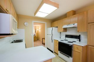 "Photo 5: A210 4811 53 Street in Delta: Hawthorne Condo for sale in ""LADNER POINTE"" (Ladner)  : MLS®# R2431397"