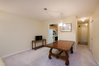 "Photo 8: A210 4811 53 Street in Delta: Hawthorne Condo for sale in ""LADNER POINTE"" (Ladner)  : MLS®# R2431397"