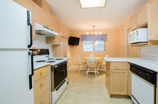 "Photo 2: A210 4811 53 Street in Delta: Hawthorne Condo for sale in ""LADNER POINTE"" (Ladner)  : MLS®# R2431397"