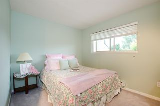 "Photo 10: A210 4811 53 Street in Delta: Hawthorne Condo for sale in ""LADNER POINTE"" (Ladner)  : MLS®# R2431397"
