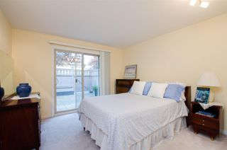 "Photo 12: A210 4811 53 Street in Delta: Hawthorne Condo for sale in ""LADNER POINTE"" (Ladner)  : MLS®# R2431397"