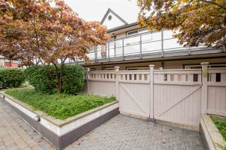 "Photo 15: A210 4811 53 Street in Delta: Hawthorne Condo for sale in ""LADNER POINTE"" (Ladner)  : MLS®# R2431397"