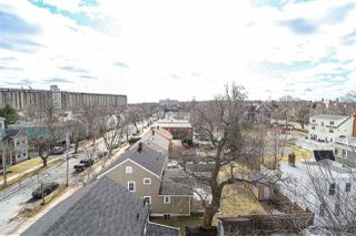 Photo 23: 601 990 McLean Street in Halifax: 2-Halifax South Residential for sale (Halifax-Dartmouth)  : MLS®# 202004362