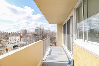 Photo 21: 601 990 McLean Street in Halifax: 2-Halifax South Residential for sale (Halifax-Dartmouth)  : MLS®# 202004362