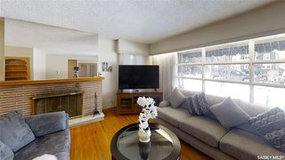 Photo 16: 232 Poplar Crescent in Saskatoon: Nutana Residential for sale : MLS®# SK803647
