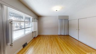 Photo 17: 232 Poplar Crescent in Saskatoon: Nutana Residential for sale : MLS®# SK803647