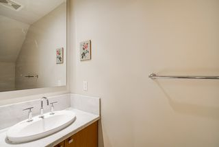 Photo 10: 6086 IONA DRIVE in Vancouver: University VW Townhouse for sale (Vancouver West)  : MLS®# R2424752
