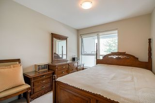 Photo 9: 6086 IONA DRIVE in Vancouver: University VW Townhouse for sale (Vancouver West)  : MLS®# R2424752