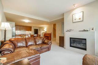 Photo 6: 6086 IONA DRIVE in Vancouver: University VW Townhouse for sale (Vancouver West)  : MLS®# R2424752