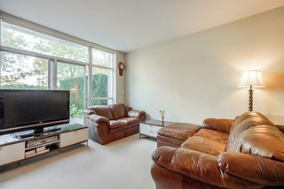 Photo 5: 6086 IONA DRIVE in Vancouver: University VW Townhouse for sale (Vancouver West)  : MLS®# R2424752