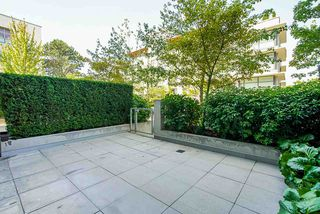 Photo 2: 6086 IONA DRIVE in Vancouver: University VW Townhouse for sale (Vancouver West)  : MLS®# R2424752