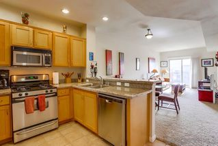 Photo 13: DOWNTOWN Condo for sale : 1 bedrooms : 450 J St #719 in San Diego