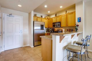 Photo 12: DOWNTOWN Condo for sale : 1 bedrooms : 450 J St #719 in San Diego