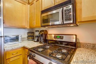 Photo 15: DOWNTOWN Condo for sale : 1 bedrooms : 450 J St #719 in San Diego