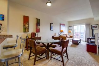 Photo 4: DOWNTOWN Condo for sale : 1 bedrooms : 450 J St #719 in San Diego