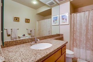 Photo 20: DOWNTOWN Condo for sale : 1 bedrooms : 450 J St #719 in San Diego