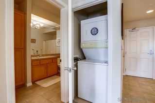 Photo 21: DOWNTOWN Condo for sale : 1 bedrooms : 450 J St #719 in San Diego