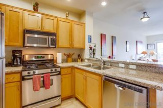 Photo 14: DOWNTOWN Condo for sale : 1 bedrooms : 450 J St #719 in San Diego