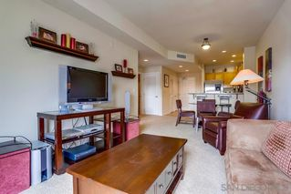 Photo 8: DOWNTOWN Condo for sale : 1 bedrooms : 450 J St #719 in San Diego