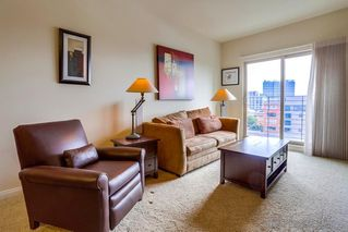 Photo 5: DOWNTOWN Condo for sale : 1 bedrooms : 450 J St #719 in San Diego