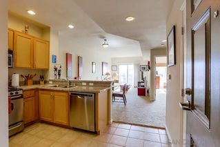 Photo 2: DOWNTOWN Condo for sale : 1 bedrooms : 450 J St #719 in San Diego