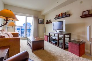 Photo 6: DOWNTOWN Condo for sale : 1 bedrooms : 450 J St #719 in San Diego
