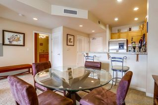 Photo 10: DOWNTOWN Condo for sale : 1 bedrooms : 450 J St #719 in San Diego