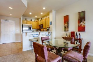 Photo 9: DOWNTOWN Condo for sale : 1 bedrooms : 450 J St #719 in San Diego