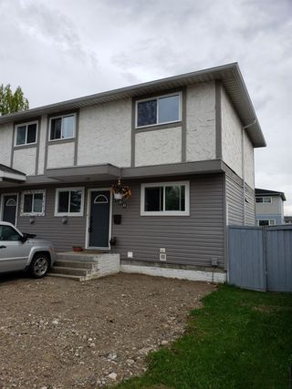 """Main Photo: 180 MCARTHUR Place in Prince George: Highland Park Townhouse for sale in """"HIGHLAND PARK"""" (PG City West (Zone 71))  : MLS®# R2456957"""