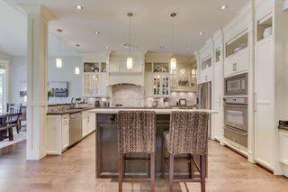 Photo 8: 1685 BEACH GROVE Road in Delta: Beach Grove House for sale (Tsawwassen)  : MLS®# R2458741