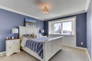 Photo 36: 1685 BEACH GROVE Road in Delta: Beach Grove House for sale (Tsawwassen)  : MLS®# R2458741