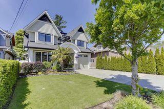 Photo 2: 1685 BEACH GROVE Road in Delta: Beach Grove House for sale (Tsawwassen)  : MLS®# R2458741
