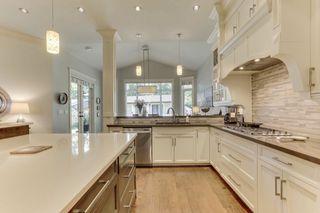 Photo 9: 1685 BEACH GROVE Road in Delta: Beach Grove House for sale (Tsawwassen)  : MLS®# R2458741