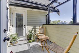 Photo 34: 1685 BEACH GROVE Road in Delta: Beach Grove House for sale (Tsawwassen)  : MLS®# R2458741