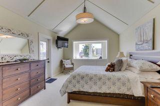 Photo 20: 1685 BEACH GROVE Road in Delta: Beach Grove House for sale (Tsawwassen)  : MLS®# R2458741