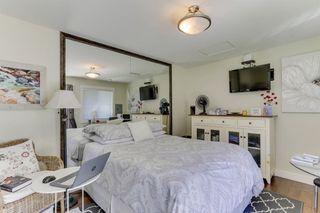 Photo 39: 1685 BEACH GROVE Road in Delta: Beach Grove House for sale (Tsawwassen)  : MLS®# R2458741