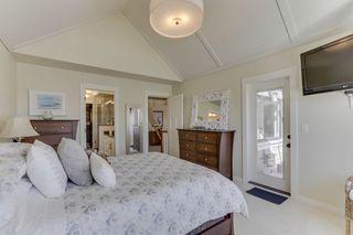 Photo 19: 1685 BEACH GROVE Road in Delta: Beach Grove House for sale (Tsawwassen)  : MLS®# R2458741