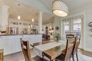 Photo 12: 1685 BEACH GROVE Road in Delta: Beach Grove House for sale (Tsawwassen)  : MLS®# R2458741