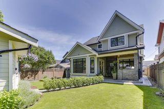 Photo 40: 1685 BEACH GROVE Road in Delta: Beach Grove House for sale (Tsawwassen)  : MLS®# R2458741