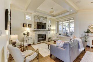Photo 5: 1685 BEACH GROVE Road in Delta: Beach Grove House for sale (Tsawwassen)  : MLS®# R2458741