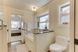 Photo 28: 1685 BEACH GROVE Road in Delta: Beach Grove House for sale (Tsawwassen)  : MLS®# R2458741