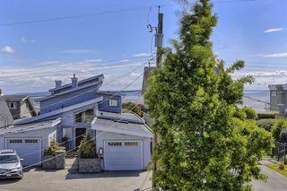Photo 35: 1685 BEACH GROVE Road in Delta: Beach Grove House for sale (Tsawwassen)  : MLS®# R2458741